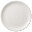 Villeroy & Boch Dune pizza tányér 32 cm-es