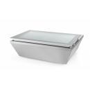 233689 - Countertop Freezer Display