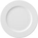 Ariane Vital Prime Porcelán