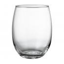 Prestige üditős pohár 350 ml