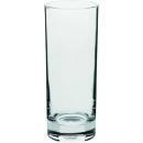 Aiala üditős pohár