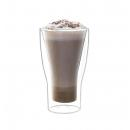 Latte Macchiato thermo bögre 340 ml
