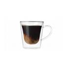 Tazza thermo cappuccino bögre 220 ml