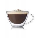 Tazza thermo kávés-teás csésze 385 ml