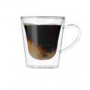 Tazza thermo espresso csésze 120 ml