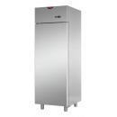AF07EKOMBTPS - Confectionery Freezer
