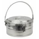 Ételszállító badella - 5 Liter
