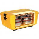 AVATHERM 200 Thermobox - szigetelt ételszállító doboz