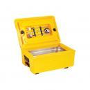 AVATHERM 100 Thermobox - szigetelt ételszállító doboz