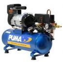 PUMA 1/2 HP - Kompresszor
