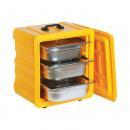 AVATHERM 50 Thermobox - Szigetelt ételszállító doboz
