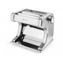 224847 | Elektromos tésztanyújtó gép