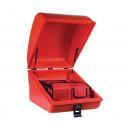 AVATHERM Ergoline thermobox - szigetelt ételszállító doboz