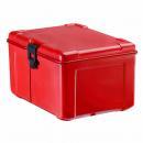 AVATHERM 640 Thermobox - szigetelt ételszállító doboz