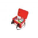 AVATHERM 180 Thermobox   Egészségügyi szigetelt szállító doboz