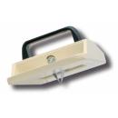 Kétpengés vágókés - dupla 22,5°-os, 20 mm vastag panelhez