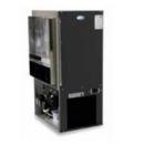DKB-10 KEG | Hordó- és italhűtő