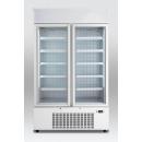 KF 990 - Commercial Display Freezer