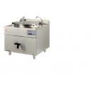 KE-100-O - Elektromos főzőüst - LEÉRTÉKELT