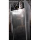 AF07EKOMTN - Hűtőszekrény - (szállítási sérült) LEÉRTÉKELT