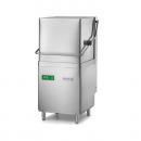 PS H50-40N | Átmenő rendszerű tányérmosogatógép