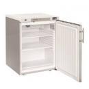 CRX2 - Teleajtós hűtőszekrény