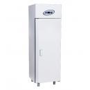 MN4 - Patikai teleajtós hűtőszekrény