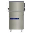 DS H50-40NP | Átmenő rendszerű tányérmosogatógép