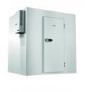 Normál hűtőkamra 80 mm 1A