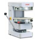 Sigma - Sprizza - Cold system pizza spinner 50
