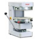 Sigma - Sprizza - Cold system pizza spinner 40