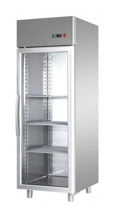 AF07EKOMTNPV - Hűtővitrin