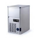KHSDE24 | Jégkockakészítő gép