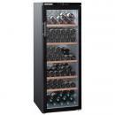 WTb 4212 - Wine cooler