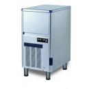 KHSDE50 | Jégkockakészítő gép