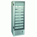 AP 635 (SCHA 401) | Fiókos hűtővitrin