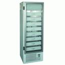 AP 725 (SCHA 601) | Fiókos hűtővitrin