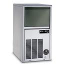 KHSCE20 | Jégkockakészítő gép
