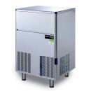KHSDE100 | Jégkockakészítő gép