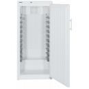 BKv 5040 - Teleajtós hűtőszekrény