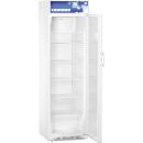 FKDv 4213 | LIEBHERR Üvegajtós hűtővitrin