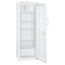 FKv 4140   LIEBHERR Teleajtós hűtőszekrény