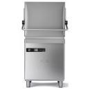VS H50-40NP | Átmenő rendszerű tányérmosogatógép
