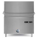 VS H50-40NDP | Átmenő rendszerű tányérmosogatógép
