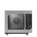 CME6HUWUICP - Elektromos üzemű digitális kombi sütő 6 GN 1/1