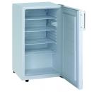 KK 151 - Hűtőszekrény - ÉRTÉKCSÖKKENTETT