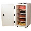 AVATHERM 630 Thermobox   Szigetelt süteményszállító doboz