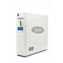EV Smart - Water purifier