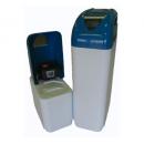 EV 8 | Automata vízlágyító