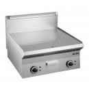 EFT665LC | Elektromos szeletsütő krómozott sima sütőfelülettel | BEMUTATÓTERMI DARAB